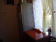 2-к квартира, 42 м, 5/5 эт. - Фото 5