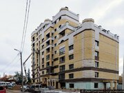 Продажа трехкомнатной квартиры на Красноармейской улице, 80 в Кирове