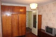 Петрозаводская 38, Купить квартиру в Сыктывкаре по недорогой цене, ID объекта - 322800474 - Фото 8