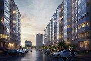 Новый дом в Симферополе - Фото 2