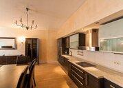 Продажа квартиры, Купить квартиру Юрмала, Латвия по недорогой цене, ID объекта - 313155128 - Фото 4