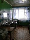 Продажа комнаты, Ярославль, Ул. Урицкого - Фото 3