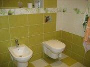 Продажа квартиры, Купить квартиру Рига, Латвия по недорогой цене, ID объекта - 313136599 - Фото 5