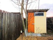 Капитальная дача с баней и гаражом для круглогодичного проживания в 9 - Фото 5