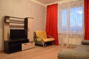 23 000 Руб., Сдается однокомнатная квартира, Аренда квартир в Домодедово, ID объекта - 333132335 - Фото 5