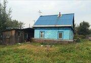 Продажа коттеджей в Хабаровске