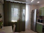 Продам 1 комнатную квартиру в Путилково - Фото 2