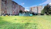 Купите 1-комнатуню квартиру в Подольске, ул. Веллинга 16, Купить квартиру по аукциону в Подольске по недорогой цене, ID объекта - 330354874 - Фото 23