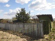 Продажа участка, Лисавино, Истринский район, Ул. Полевая - Фото 4