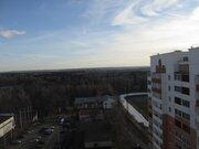 2 800 000 Руб., Продается 1-к квартира, Купить квартиру в Обнинске по недорогой цене, ID объекта - 318741119 - Фото 12