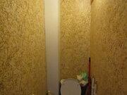 1 150 000 Руб., Тутаев, Купить квартиру в Тутаеве по недорогой цене, ID объекта - 321614324 - Фото 7
