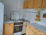 Челябинск, Продажа квартир в Челябинске, ID объекта - 322574259 - Фото 1