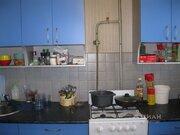 Продажа квартир ул. Опарина, д.24