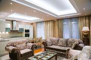 ЖК Фрегат двухкомнатная квартира, Купить квартиру в Сочи по недорогой цене, ID объекта - 323441172 - Фото 10