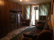 Квартира с изолированными комнатами. Свободная продажа - Фото 4