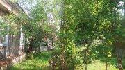 Продажа: дом 56 м2 на участке 10 сот, Продажа домов и коттеджей в Сарове, ID объекта - 502848702 - Фото 6