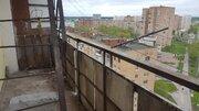 Продается 3 комнатная квартира в центре города Фрязино Проспект Мира 1 - Фото 2
