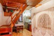 Продажа дома, Комсомольск-на-Амуре, Улица 7-я Стрелковая - Фото 1