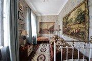 Продается дом (коттедж) по адресу с. Юрьево, ул. Труда 17а - Фото 3