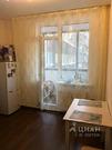 Купить квартиру в Мурино