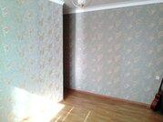 Продается 2-х комнатная квартира, Купить квартиру в Ставрополе по недорогой цене, ID объекта - 323275935 - Фото 3