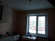 1 ком. на Урожайном, Купить квартиру в Барнауле по недорогой цене, ID объекта - 317832199 - Фото 3