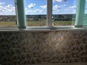 2 комн.квартира У.П в Дьячево (решма) - Фото 1