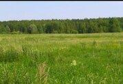 Земельные участки в Лаишевском районе