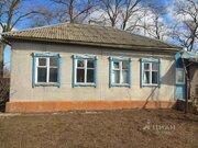 Дом в Ставропольский край, Красногвардейский район, с. Преградное . - Фото 1