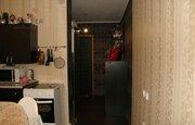 Продажа квартиры, Новосибирск, Ул. Зорге, Купить квартиру в Новосибирске по недорогой цене, ID объекта - 318323879 - Фото 2