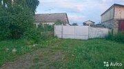 Дома, дачи, коттеджи, ул. Чкалова, д.12 к.1 - Фото 2