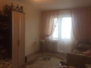 1-но комнатная квартира, Ивановские дворики, Серпухов - Фото 2