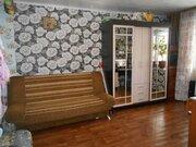 Продажа квартиры, Новокузнецк, Ул. Ватутина - Фото 5