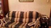 Продам 3-к квартиру, Москва г, Профсоюзная улица 43к2
