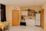 Продается двухэтажный дом 132 кв.м. на участке 6 соток ДНТ Белое озеро - Фото 4