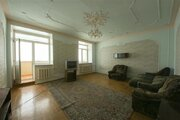 Продается 4-к квартира (улучшенная) по адресу г. Липецк, ул. Плеханова .