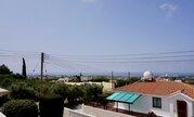 329 000 €, Замечательная 4-спальная Вилла с видом на море в регионе Пафоса, Продажа домов и коттеджей Пафос, Кипр, ID объекта - 503788726 - Фото 30