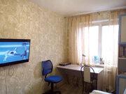 Продажа квартиры, Дзержинск, Ул. Петрищева - Фото 4