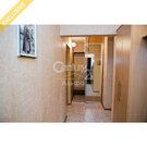 Продается просторная однокомнатная квартира Торнева 7б, Купить квартиру в Петрозаводске по недорогой цене, ID объекта - 322701966 - Фото 9