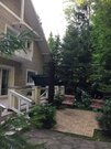 Продажа дома, Сивково, Одинцовский район - Фото 5