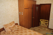 Продажа квартиры, Благовещенск, Ул. Краснофлотская - Фото 3
