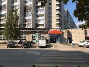 4-к квартира 80м2 Строителей 41