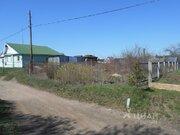 Продажа участка, Калининский район