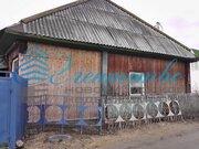 Продажа дома, Кудряшовский, Новосибирский район, Ул. Фабричная - Фото 2