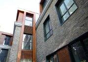 Продается квартира г.Москва, Проспект Мира, Купить квартиру в Москве по недорогой цене, ID объекта - 322366677 - Фото 12