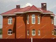 Продаюкоттедж, Нижний Новгород