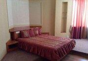 Квартира ул. Кошурникова 4, Аренда квартир в Новосибирске, ID объекта - 317165805 - Фото 3