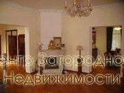 Дом, Ильинское ш, 10 км от МКАД, Липки. Сдам дом в охраняемом .