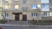 Ул. Энергетиков, 21, Купить квартиру в Кумертау по недорогой цене, ID объекта - 323130080 - Фото 7