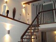 Продажа квартиры, Купить квартиру Рига, Латвия по недорогой цене, ID объекта - 313139250 - Фото 3
